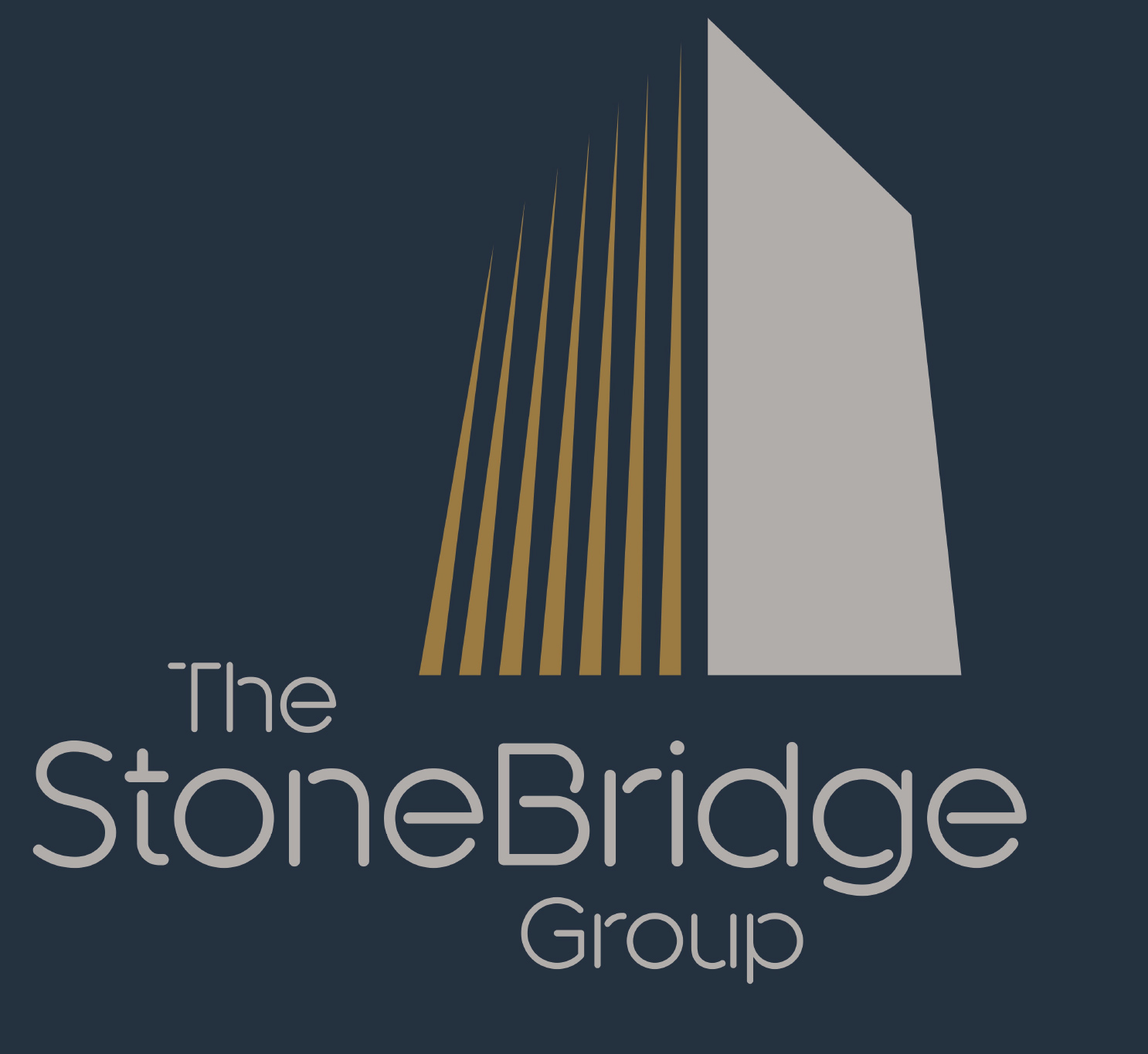 The Stonebridge Group LLC